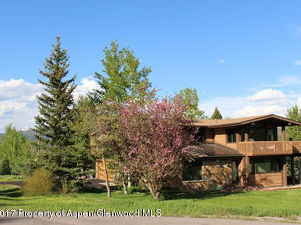 4 bed 4 bath Single Family at 74 Martingale Ln Snowmass Village, CO, 81615 is for sale at 1.96m - 1 of 24