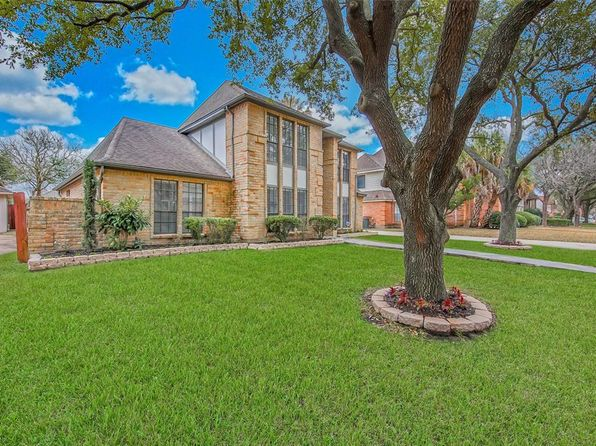 4 bed 3 bath Single Family at 3234 Ashton Park Dr Houston, TX, 77082 is for sale at 250k - 1 of 29