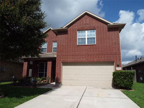 5 bed 3 bath Single Family at 12231 Forstall Dr Houston, TX, 77014 is for sale at 191k - 1 of 23