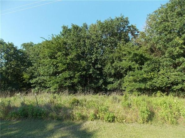 null bed null bath Vacant Land at  Shenandoah Drive the Wilderness Streetman, TX, 75859 is for sale at 4k - google static map