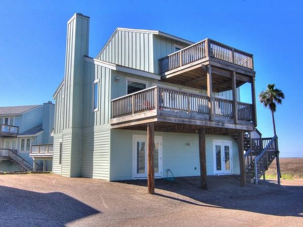 4 bed 4 bath Condo at 6871 St Hwy 361 Port Aransas, TX, 78373 is for sale at 699k - 1 of 38