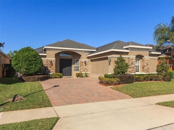 3 bed 2 bath Single Family at 1556 Thornapple Ln Sanford, FL, 32771 is for sale at 335k - 1 of 23