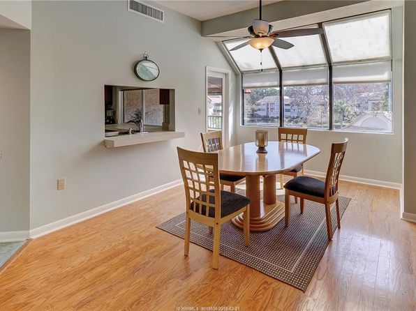 2 bed 2 bath Single Family at 3 Shelter Cove Ln Hilton Head Island, SC, 29928 is for sale at 252k - 1 of 18