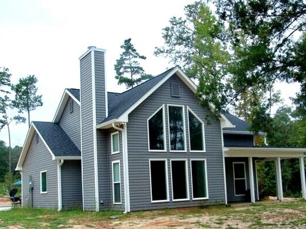 3 bed 2 bath Single Family at 2247 County Road 223 Jack, AL, 36346 is for sale at 190k - 1 of 24