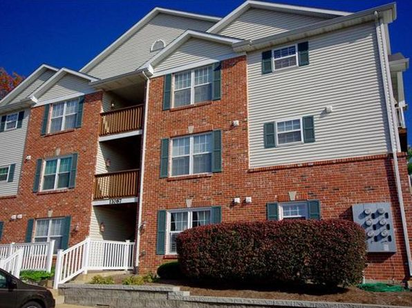 2 bed 2 bath Condo at 11087 Gravois Rd Saint Louis, MO, 63126 is for sale at 129k - 1 of 15
