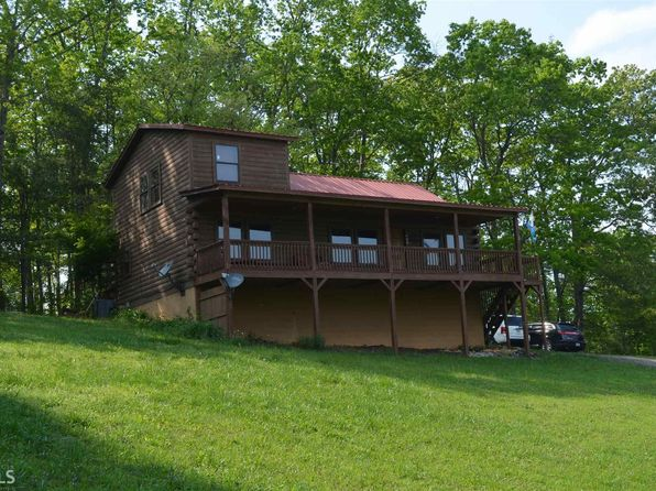 2 bed 2 bath Single Family at 803 Bell Hill Rd Murphy, NC, 28906 is for sale at 145k - google static map