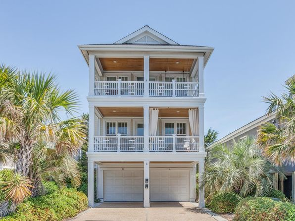 3 bed 2 bath Condo at 6 Columbia St W Wrightsville Beach, NC, 28480 is for sale at 750k - 1 of 36