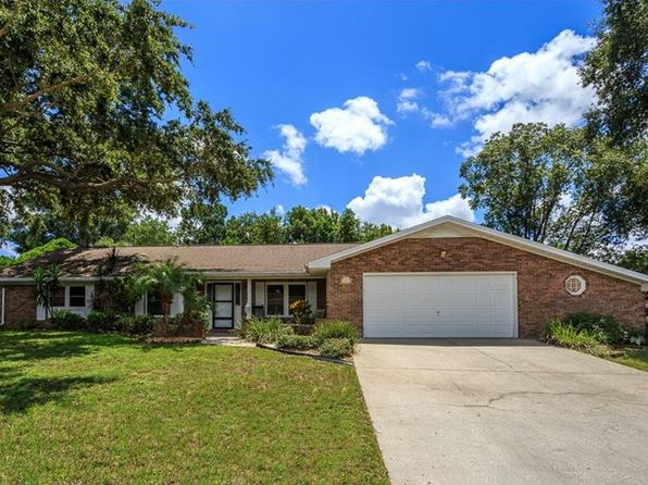 3 bed 3 bath Single Family at 3622 Sailfish Ave Fruitland Park, FL, 34731 is for sale at 175k - 1 of 25