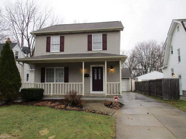 3 bed 1.5 bath Single Family at 146 Harcourt Dr Akron, OH, 44313 is for sale at 150k - 1 of 29