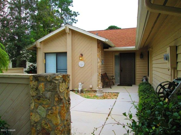 3 bed 2 bath Condo at 452 Brown Pelican Dr Daytona Beach, FL, 32119 is for sale at 150k - 1 of 25