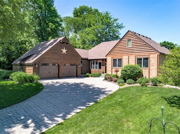 5 bed 4 bath Single Family at 17115 Hannibal Ct Lakeville, MN, 55044 is for sale at 350k - 1 of 53