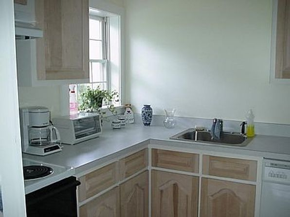 1 bed 2 bath Condo at 58 Glidden St Newcastle, ME, 04553 is for sale at 165k - 1 of 6