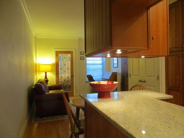 1 bed 1 bath Cooperative at 419 E 78th St New York, NY, 10075 is for sale at 449k - 1 of 10