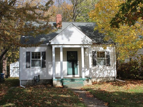 3 bed 1 bath Single Family at 1024 N State St Painesville, OH, 44077 is for sale at 40k - 1 of 13