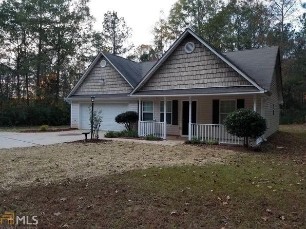 3 bed 2 bath Single Family at 3266 Old Lifsey Springs Rd Molena, GA, 30258 is for sale at 150k - 1 of 19