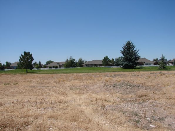 null bed null bath Vacant Land at 5005 River Bend Ln Idaho Falls, ID, 83401 is for sale at 65k - google static map