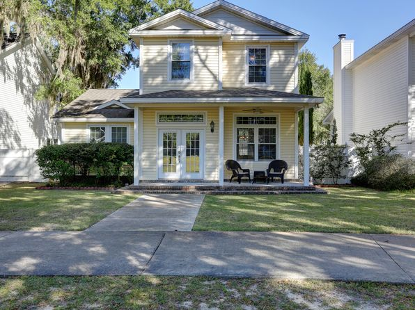 4 bed 3 bath Single Family at 4030 Oak Forest Dr Panama City, FL, 32404 is for sale at 250k - 1 of 21