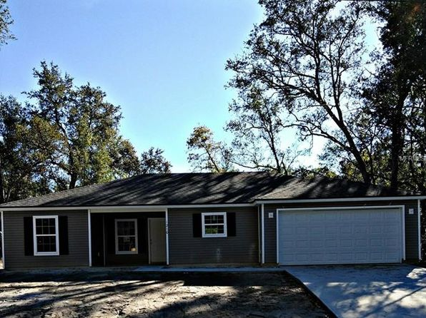 3 bed 2 bath Single Family at 1210 13th St Orange City, FL, 32763 is for sale at 185k - 1 of 10