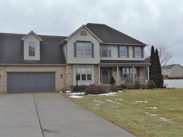 3 bed 3 bath Single Family at 6186 MCCANDLISH RD GRAND BLANC, MI, 48439 is for sale at 245k - 1 of 40