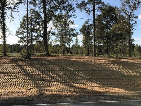 null bed null bath Vacant Land at  Hwy 1200 Boyce, LA, 71409 is for sale at 45k - 1 of 6