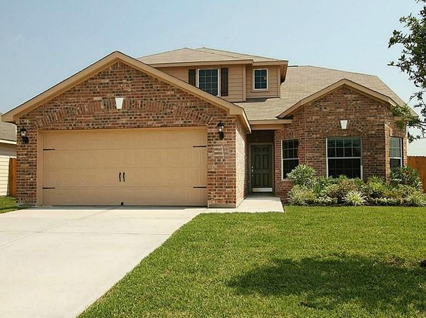4 bed 2.5 bath Single Family at 22426 Bauer Canyon Dr Hockley, TX, 77447 is for sale at 214k - 1 of 11