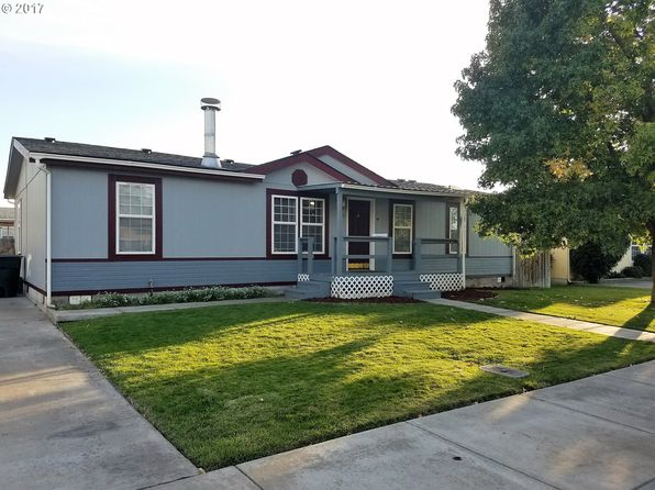 3 bed 2 bath Mobile / Manufactured at 1585 W Joseph Ave Hermiston, OR, 97838 is for sale at 144k - 1 of 21