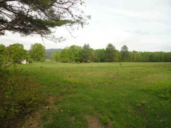 null bed null bath Vacant Land at 00 Whittemore Point Rd N Bridgewater, NH, 03222 is for sale at 575k - 1 of 12