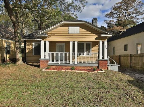 3 bed 2 bath Single Family at 964 Allene Ave SW Atlanta, GA, 30310 is for sale at 190k - 1 of 18