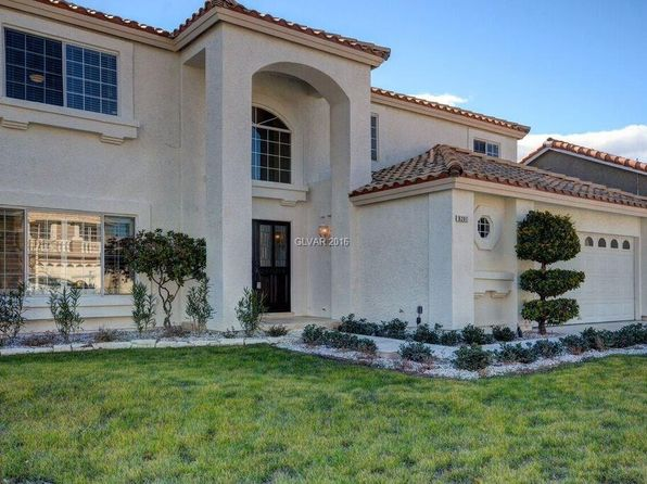 4 bed 3 bath Single Family at 8201 Ocean Terrace Way Las Vegas, NV, 89128 is for sale at 430k - 1 of 35