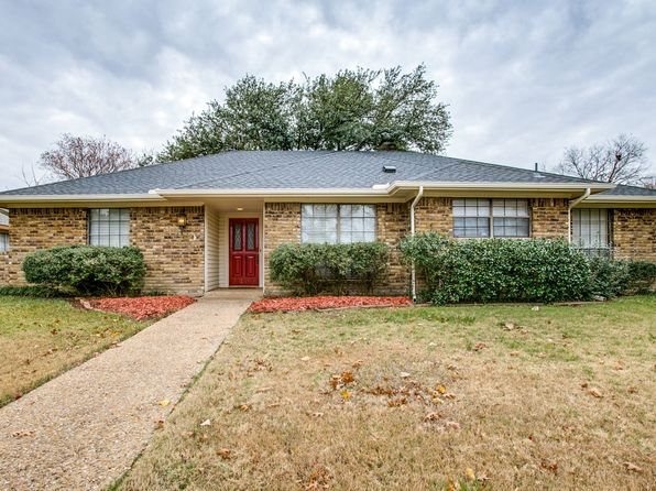 3 bed 2 bath Single Family at 2408 Belmont Pl Plano, TX, 75023 is for sale at 305k - 1 of 24