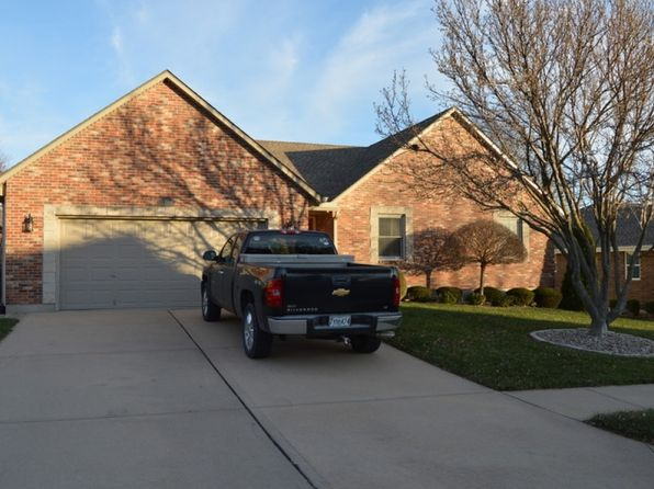 3 bed 2 bath Single Family at 3205 Tepee Ct Independence, MO, 64057 is for sale at 229k - 1 of 15