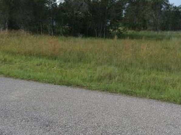 null bed null bath Vacant Land at 5141 24th St SW Lehigh Acres, FL, 33973 is for sale at 9k - 1 of 2
