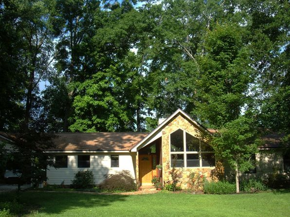 3 bed 2 bath Single Family at 7520 Proctor Rd Tallahassee, FL, 32309 is for sale at 332k - 1 of 18