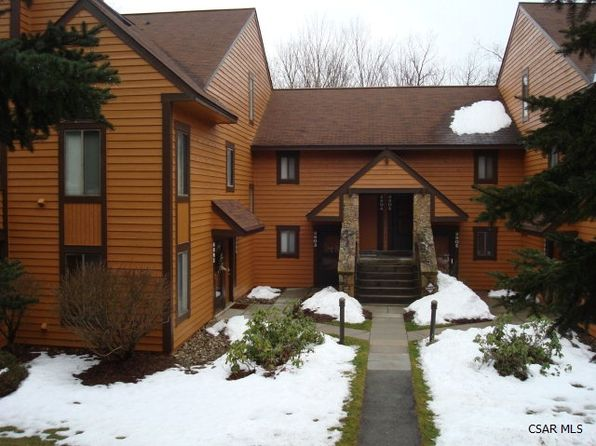 2 bed 2 bath Condo at 4803 Swiss Champion, PA, 15622 is for sale at 180k - 1 of 32