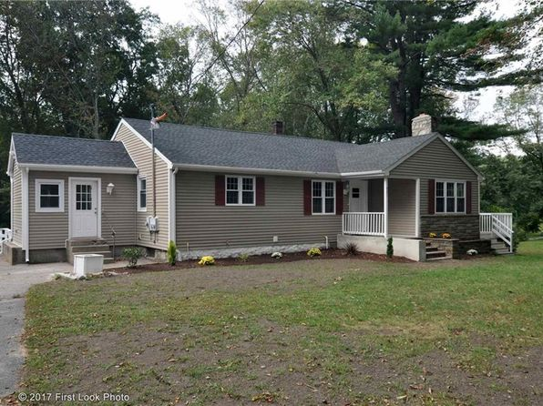 north smithfield catholic singles Access all critical property data for 435 greenville road, north smithfield, ri 02896 and speed up your research create an account and then unlock the full report for this property.