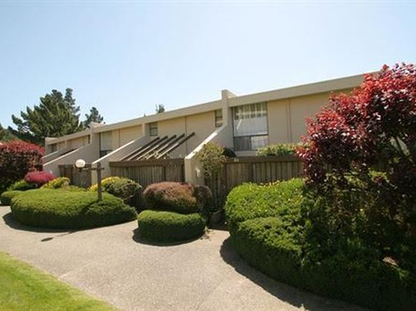 2 bed 2 bath Condo at 3600 High Meadow Dr Carmel, CA, 93923 is for sale at 639k - 1 of 58