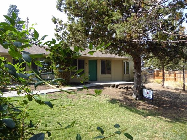 3 bed 1 bath Condo at 1700 NE Wells Acres Rd Bend, OR, 97701 is for sale at 133k - 1 of 13