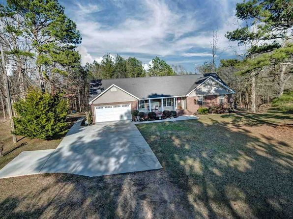 4 bed 3 bath Single Family at 6495 Highway 488 Carthage, MS, 39051 is for sale at 220k - 1 of 50