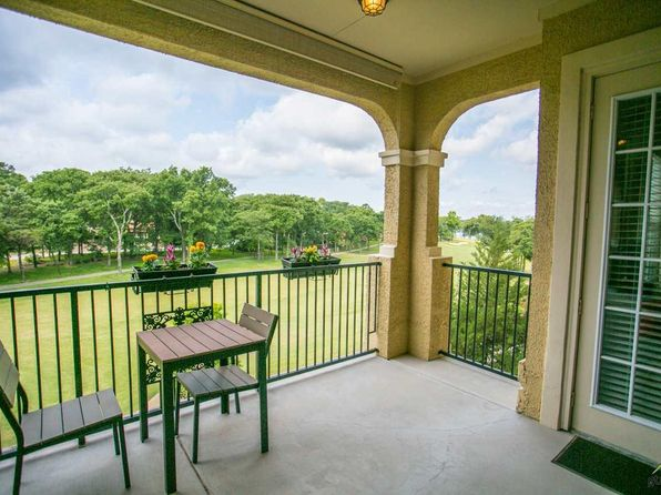 3 bed 2 bath Condo at 3363 Cascades Blvd Tyler, TX, 75709 is for sale at 198k - 1 of 33