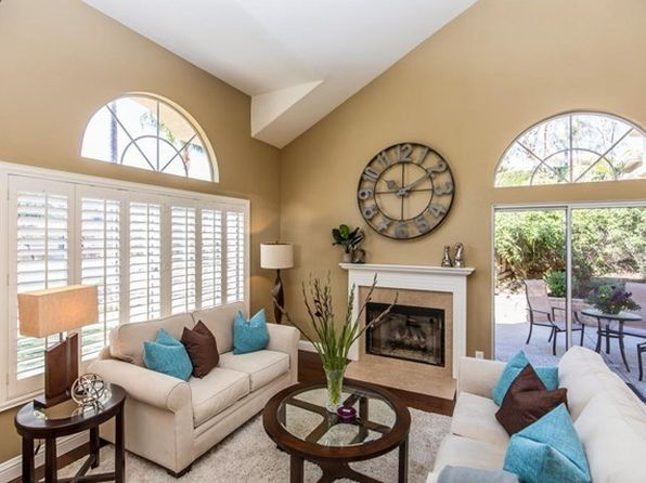 4 bed 3 bath Single Family at 697 TROUSDALE ST OAK PARK, CA, 91377 is for sale at 839k - 1 of 23