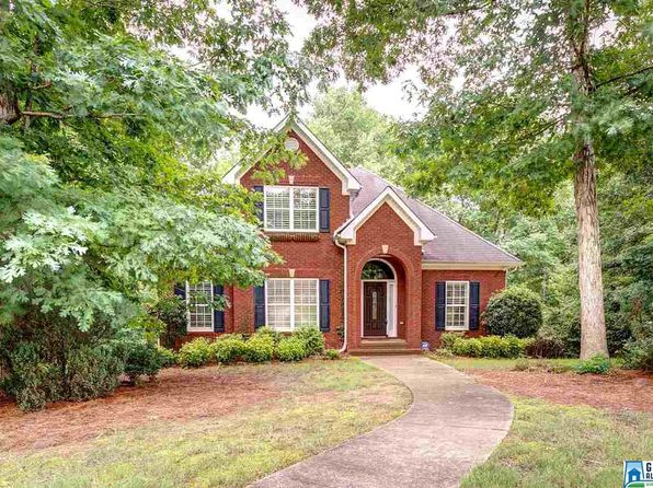 4 bed 4 bath Single Family at 6875 Lexington Oaks Dr Trussville, AL, 35173 is for sale at 255k - 1 of 39