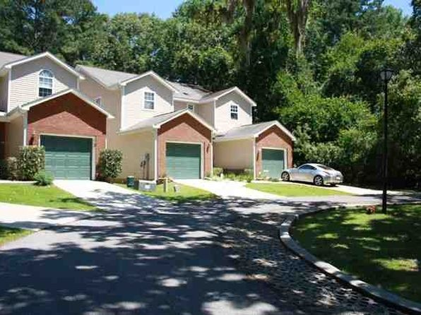 3 bed 2.5 bath Condo at 2588 Centerville Ct Tallahassee, FL, 32308 is for sale at 140k - 1 of 20