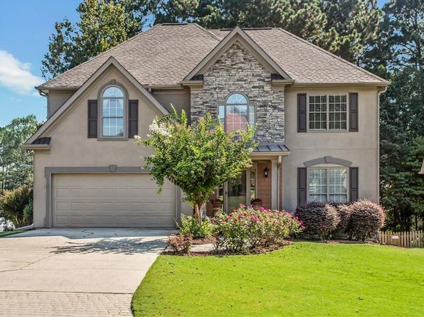 5 bed 3 bath Single Family at 4128 Mulligan Ln NW Acworth, GA, 30101 is for sale at 298k - 1 of 29
