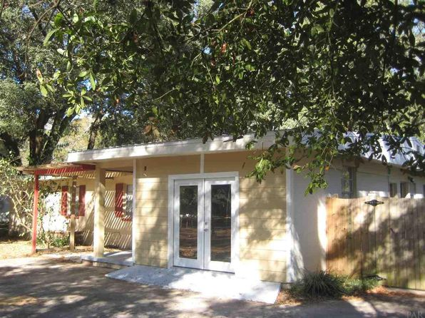3 bed 2 bath Single Family at 3550 RAINES ST PENSACOLA, FL, 32514 is for sale at 105k - 1 of 15