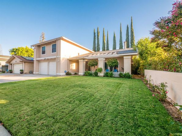 3 bed 2.5 bath Single Family at 233 W Muncie Ave Fresno, CA, 93711 is for sale at 320k - 1 of 29