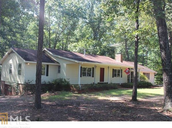3 bed 3 bath Single Family at 6610 Cedar Grove Rd Fairburn, GA, 30213 is for sale at 187k - 1 of 36