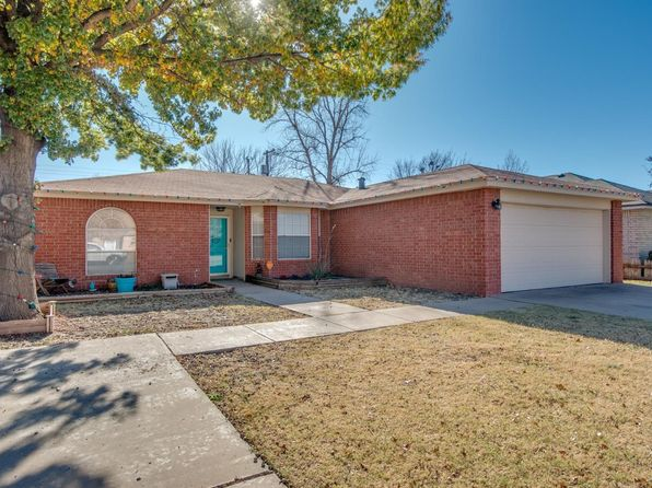 3 bed 2 bath Single Family at 4915 64th St Lubbock, TX, 79414 is for sale at 130k - 1 of 23