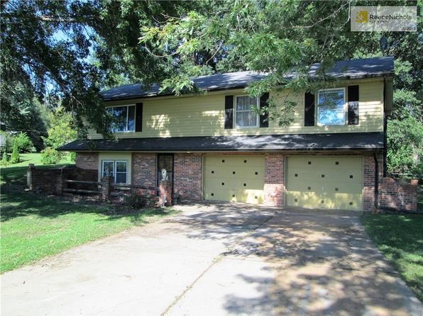 3 bed 2.1 bath Single Family at 409 Lodwick Ln Excelsior Springs, MO, 64024 is for sale at 115k - 1 of 21