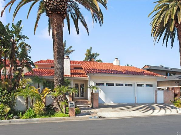 5 bed 3 bath Single Family at 4020 Calle Isabella San Clemente, CA, 92672 is for sale at 1.85m - google static map