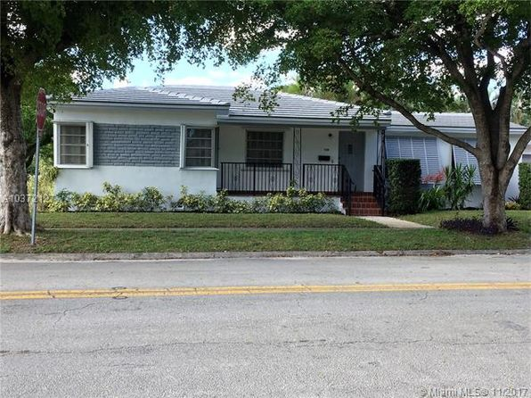3 bed 2 bath Single Family at 1150 SW 63rd Ave West Miami, FL, 33144 is for sale at 419k - 1 of 17
